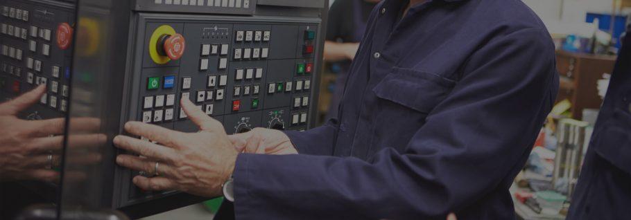 EN 60204-1 Standardı: Makineniz elektriksel olarak güvenli mi?