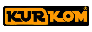 kurkom