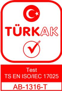 turk-ak