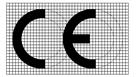 Ürüne CE İşareti Koyarken Yapılan Yanlışlardan Nasıl Korunmalı?
