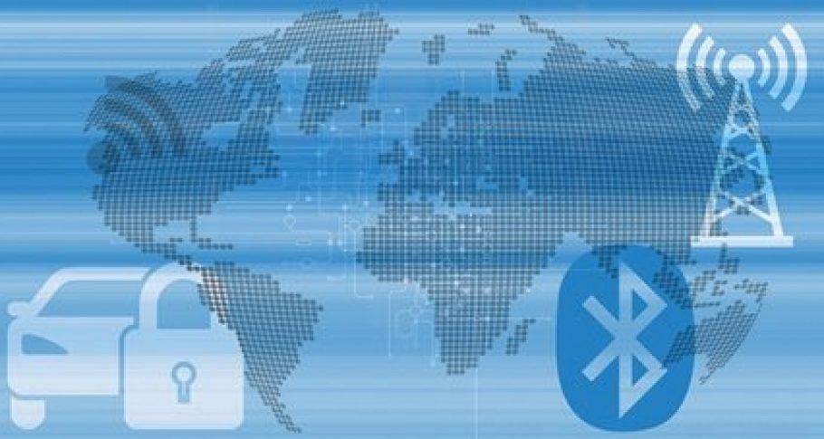 Radyo Ekipmanları Direktifi (RED) 2014/53/EU Hakkında Bilmeniz Gereken Her Şey