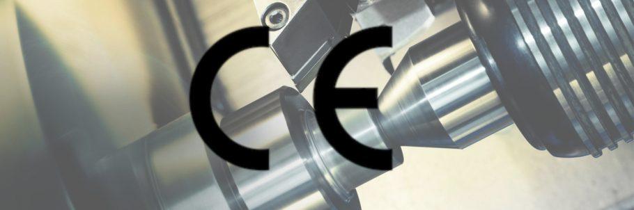 OEM(Orijinal Ekipman Üreticisi)'inde zaten CE işareti varsa ne yapmalıyım?