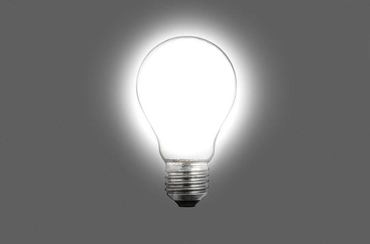 Kırmızı ve Mavi Işık Terapi Cihazları ve AB Uyumluluğu