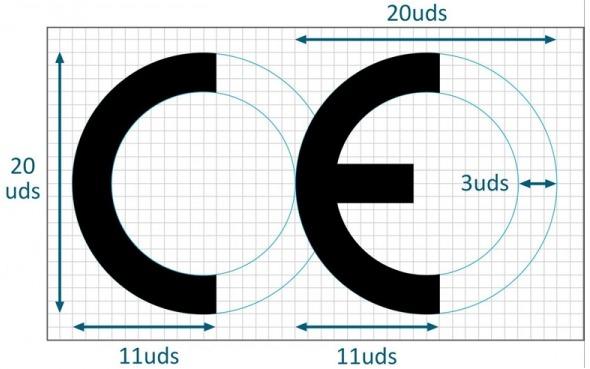 Üreticilerin Makinelerin CE Sertifikası  Hakkında Bilmeleri Gereken Her Şey