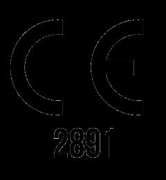 Elektrikli Isıtıcı CE Belgesi